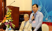 Restructuring shrimp production