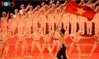 HRW distorts Vietnam's human rights