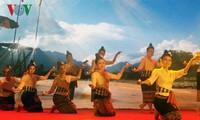 ASEAN village closes in Ho Chi Minh City