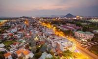 World Bank to continue helping Vietnam address rapid urbanization, climate change