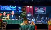 President calls on border guards to uphold core role in safeguarding sovereignty