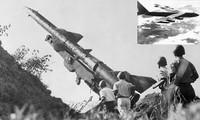 Aerial victory marks milestone in Vietnam's liberation struggle