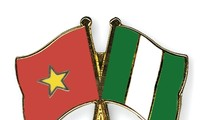 Vietnam, Nigeria seek to boost cooperation