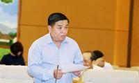 Vietnam ready for new development period