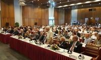 """200 world leading scientists join """"Science for Development"""" workshop"""