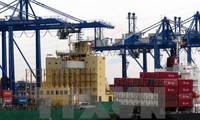 Canadian webpage: Vietnam-Canada strengthened ties open new opportunities