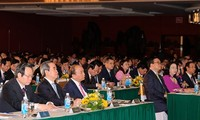 Hanoi is capable of building knowledge-based economy: PM