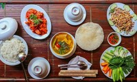 Hue delicacies tempting to every palate