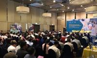 Vietnam, Australia boost general education cooperation