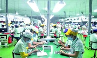 Trade Union reforms operation as CPTPP takes effect