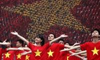 Vietnam marks Communist Party's 89th founding anniversary