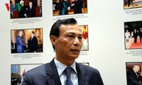 Overseas Vietnamese invest 4 billion USD in homeland