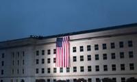 Washington makes risky move