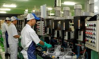 Should Vietnam become a developed economy?: Foreign Policy newspaper