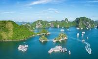 Vietnam named among top 5 popular destinations for Japanese tourists