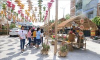 Culture and Tourism Week welcomes 600,000 tourists to Dong Thap