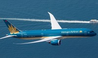 Vietnam Airlines opens Busan-Da Nang route