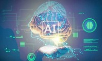 Vietnam Artificial Intelligence Day to open on August 15