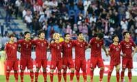 World Cup 2022 qualifiers: Vietnam's 4 advantages against Thailand