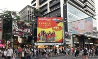 Vietjet to open Da Nang – Taipei route