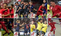 Fox Sports Asia scores Vietnam performance below average