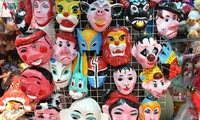 Hanoi more vibrant during Mid Autumn Festival