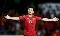 Phan Van Duc to recover in 4 months