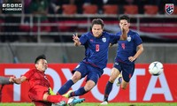 Que Ngoc Hai to recover before Vietnam faces Malaysia