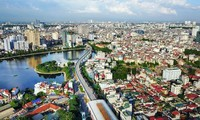 PM Directive boosts northern key economic region's sustainable development