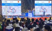 Vietnam marks 30th anniversary of UN child right convention
