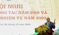 Vietnam to announce national strategy on digital transformation 2020