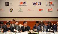 Vietnamese government pledges continued support for FDI businesses
