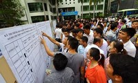 Vietnam to send 130,000 workers abroad in 2020