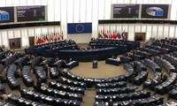 EP approves Free Trade Agreement with Vietnam