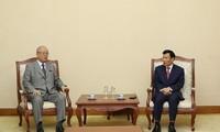 Vietnam-Japan Festival postponed amid Covid-19 concerns