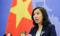 Vietnam ready to work with Republic of Korea to fight Covid-19 epidemic