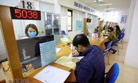 20 million Vietnamese to benefit from 2.6 billion USD social security package