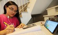 Education sector prepares scenarios of national upper secondary school exams