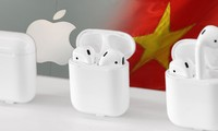 Apple to produce millions of AirPods in Vietnam: Nikkei Asian Review