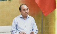 Effective COVID-19 response provides opportunity for Vietnam to lure investment: PM