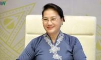 Vietnam, New Zealand seek to boost Strategic Partnership