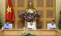 Vietnam gives highest priority to stamping out COVID-19 outbreak in Da Nang