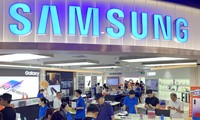Samsung to shift PC production from China to Vietnam: Nikkei Asian Review