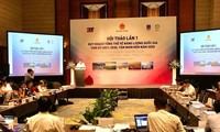 Vietnam drafts its first energy master plan