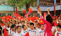 Party leader and President sends letter to educators as new school year opens