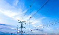 Vietnam's national energy development strategy to 2030