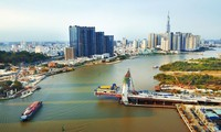 Window of opportunity remains open for Vietnam's further growth in 2020