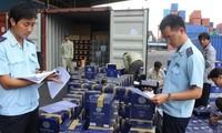 Experts warn of export loss due to goods origin violations