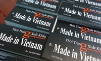 Vietnam prevents abuse of made-in-Vietnam origin for exports
