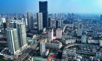 Hanoi comes second in attracting foreign investment in 2020
